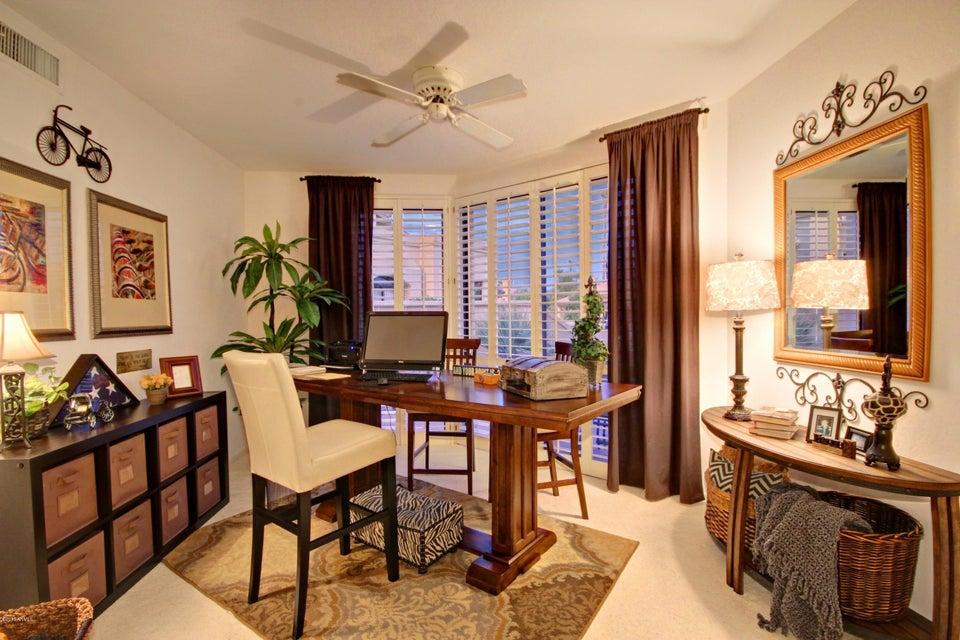 MLS 5608488 10059 E Ironwood Drive, Scottsdale, AZ Scottsdale AZ Waterfront