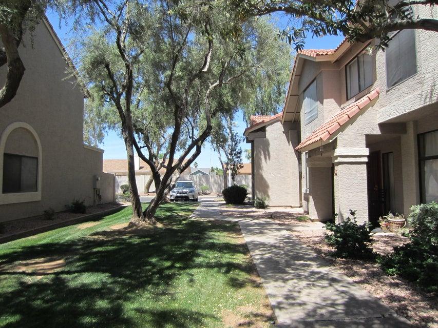 500 N ROOSEVELT Avenue 108, Chandler, AZ 85226