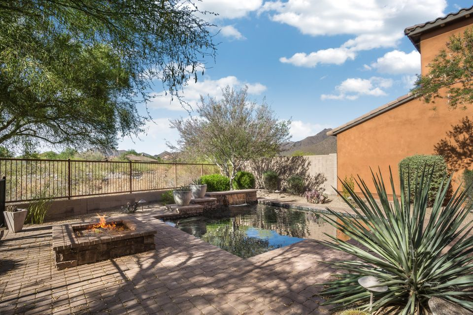 MLS 5555552 10062 E SOUTH BEND Drive, Scottsdale, AZ 85255 Scottsdale AZ Short Sale