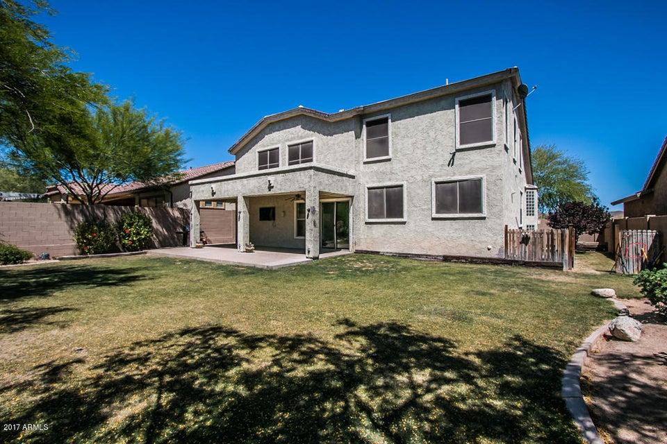 MLS 5608598 33710 N 23RD Drive, Phoenix, AZ 85085 Phoenix AZ Short Sale