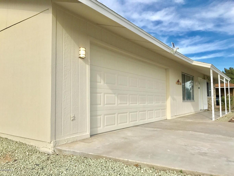 12232 N LAKEFOREST Drive, Sun City, AZ 85351