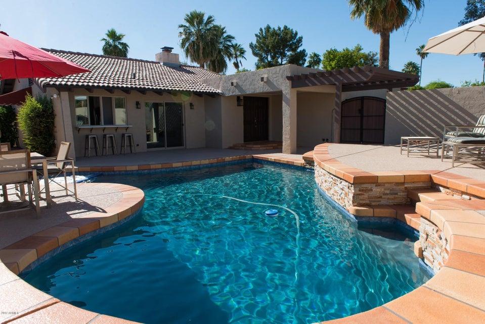 3636 N 31 Street, Phoenix, AZ 85016