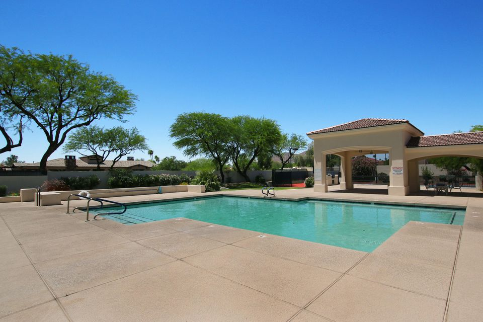 7524 E CACTUS WREN Road Scottsdale, AZ 85250 - MLS #: 5557625