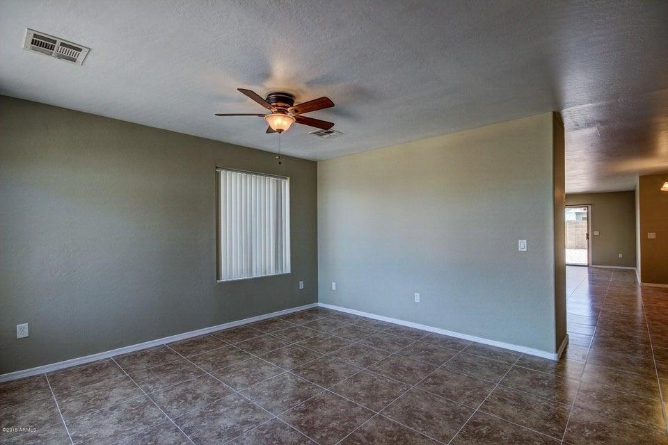 6048 W SOUTHGATE Avenue Phoenix, AZ 85043 - MLS #: 5608862