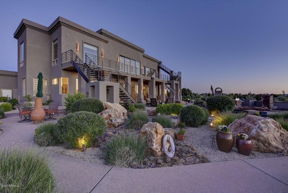 MLS 5608600 7200 W RAMBLING Road, Prescott, AZ Prescott AZ Equestrian