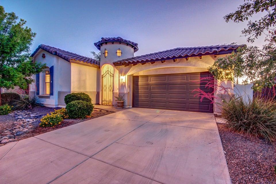 3308 S ASHLEY Drive, Chandler, AZ 85286