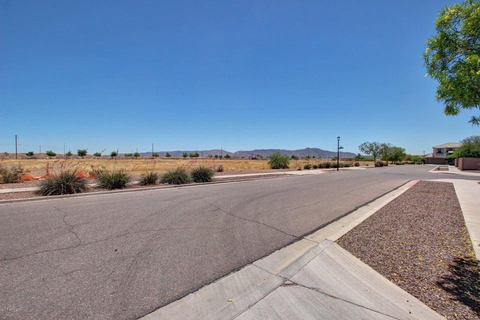 MLS 5608859 5142 W ILLINI Street, Phoenix, AZ 85043 Phoenix AZ River Bend