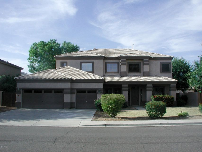Photo of 104 E ELGIN Street, Gilbert, AZ 85295