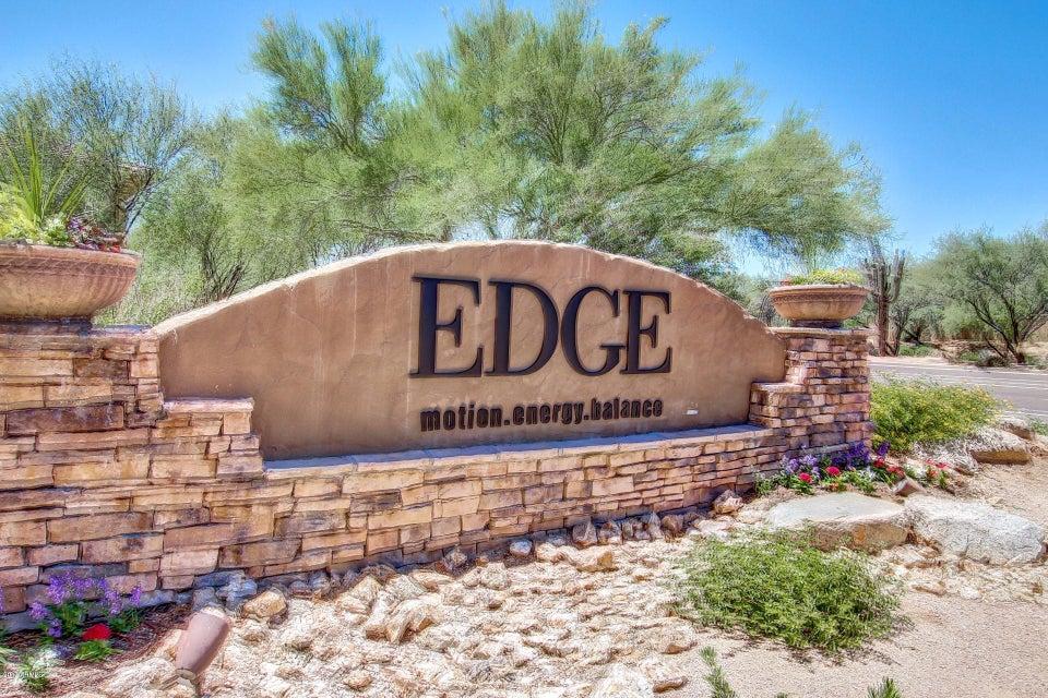 20100 N 78TH Place 2188, Scottsdale, AZ 85255