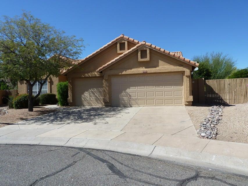 30423 N 42 ND Street, Cave Creek, AZ 85331