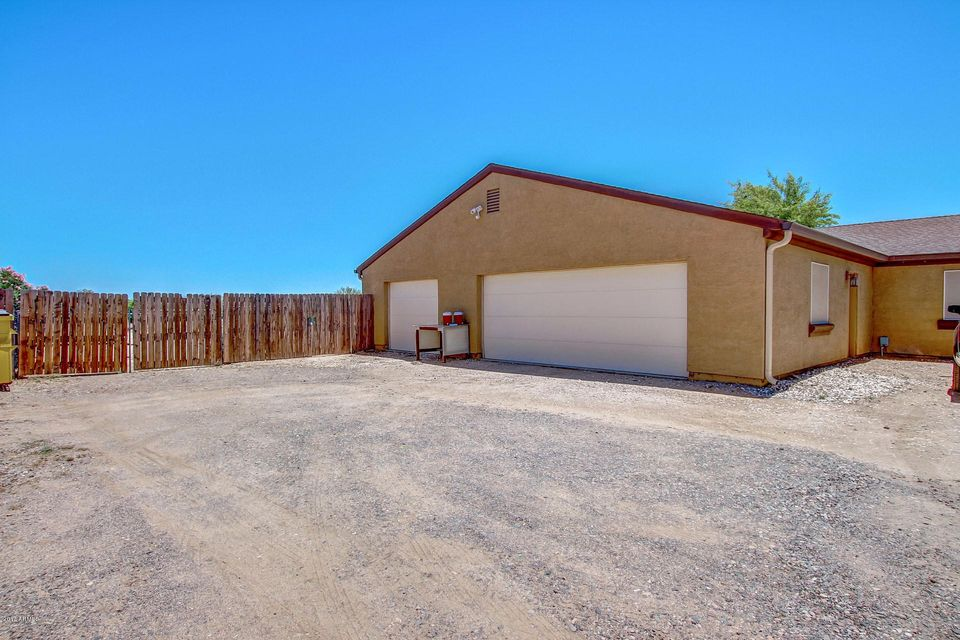 MLS 5608950 14003 N 180TH Avenue, Surprise, AZ Surprise AZ Equestrian