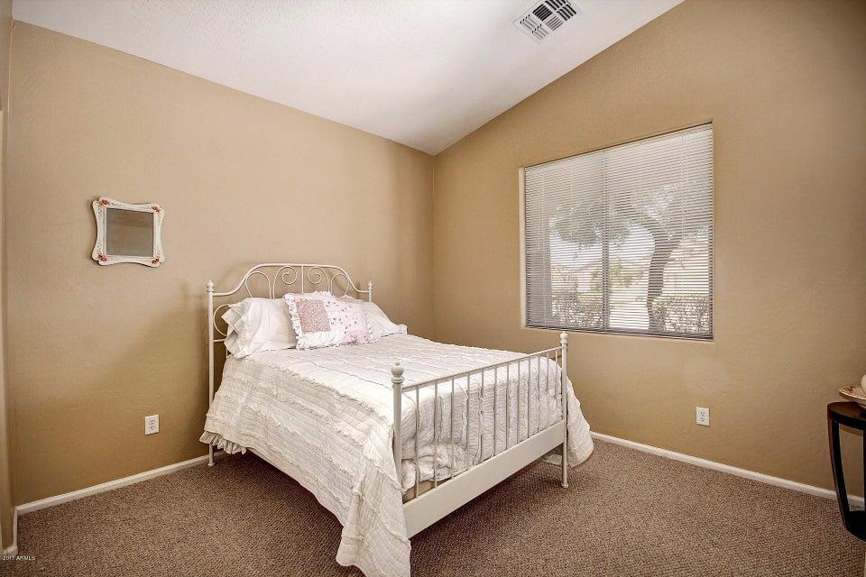 16121 W MIAMI Street Goodyear, AZ 85338 - MLS #: 5610763