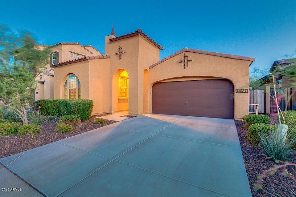 13687 W CREOSOTE Drive Peoria, AZ 85383 - MLS #: 5608628