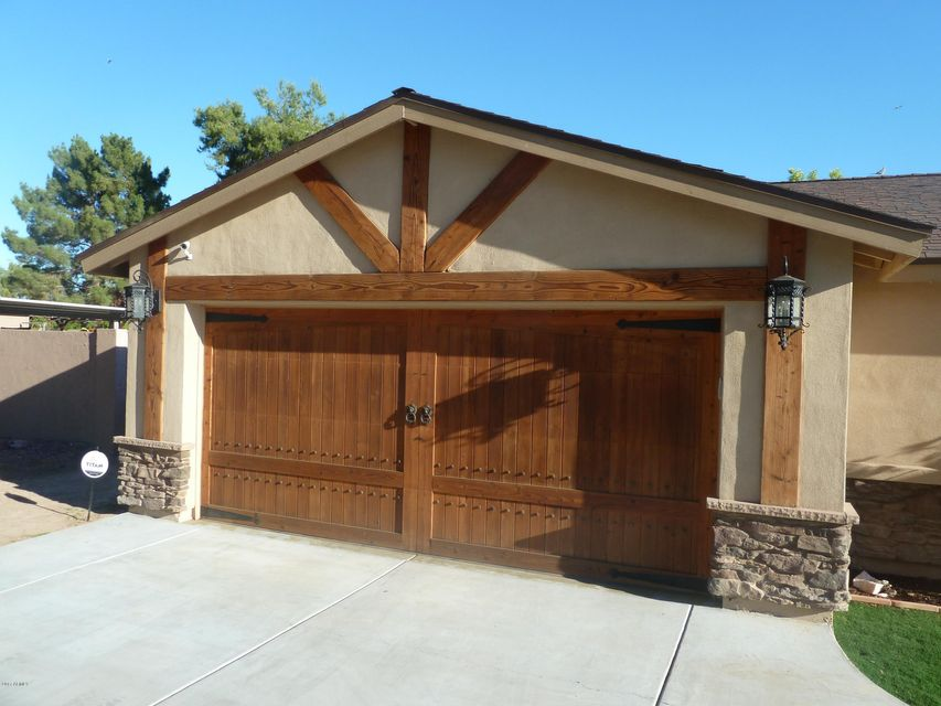 1167 E COMMONWEALTH Place Chandler, AZ 85225 - MLS #: 5608617