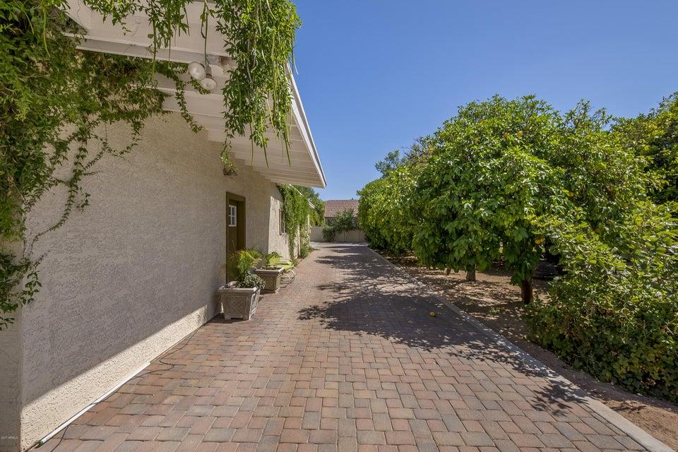 MLS 5616438 3950 E MCLELLAN Road Unit 11, Mesa, AZ Mesa AZ Equestrian