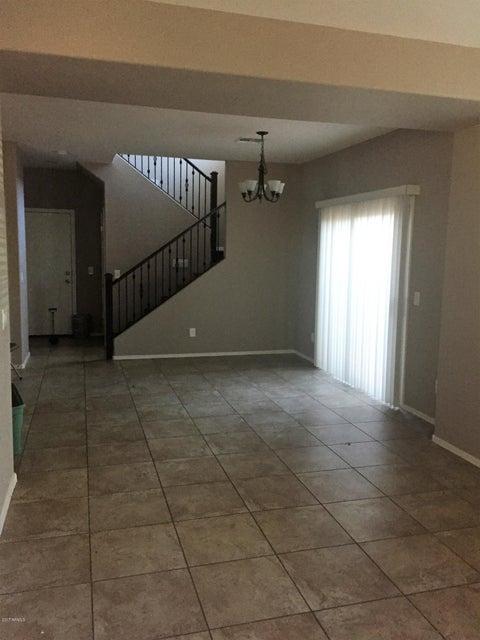 2719 N 73RD Drive Phoenix, AZ 85035 - MLS #: 5608625