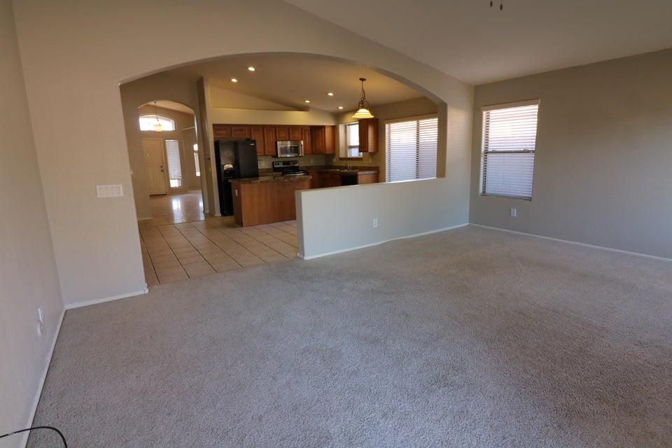 43139 W SUNLAND Drive Maricopa, AZ 85138 - MLS #: 5608610