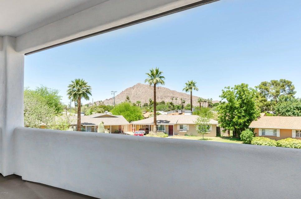 6555 E 3RD Street Scottsdale, AZ 85251 - MLS #: 5608840