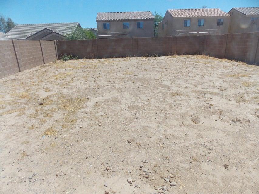 MLS 5608606 11125 W COLLEGE Drive, Phoenix, AZ 85037 Phoenix AZ Camelback Ranch
