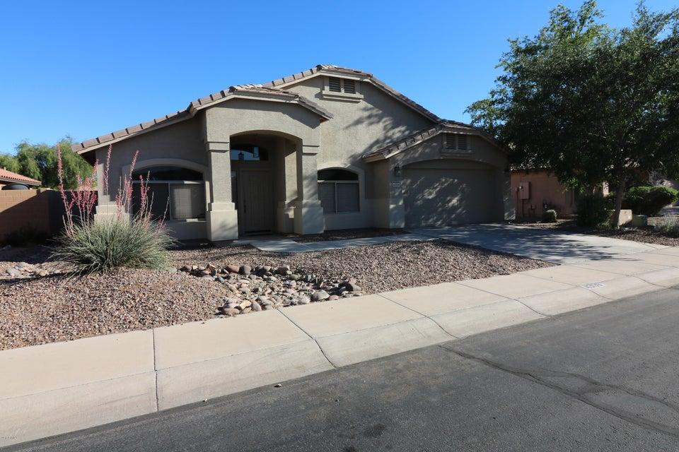 43139 W SUNLAND Drive, Maricopa, AZ 85138