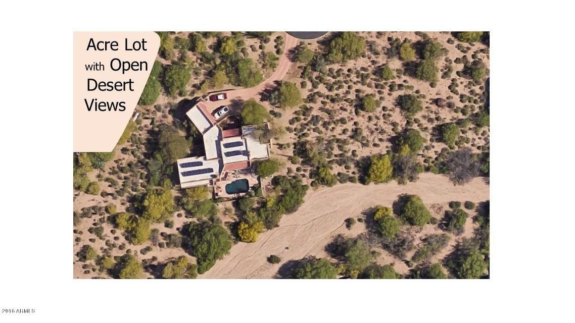 38400 N 94TH Way Scottsdale, AZ 85262 - MLS #: 5608623
