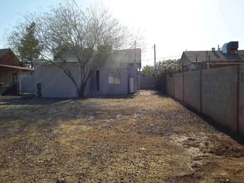 MLS 5608645 339 N LAUREL Avenue, Phoenix, AZ Phoenix AZ Historic