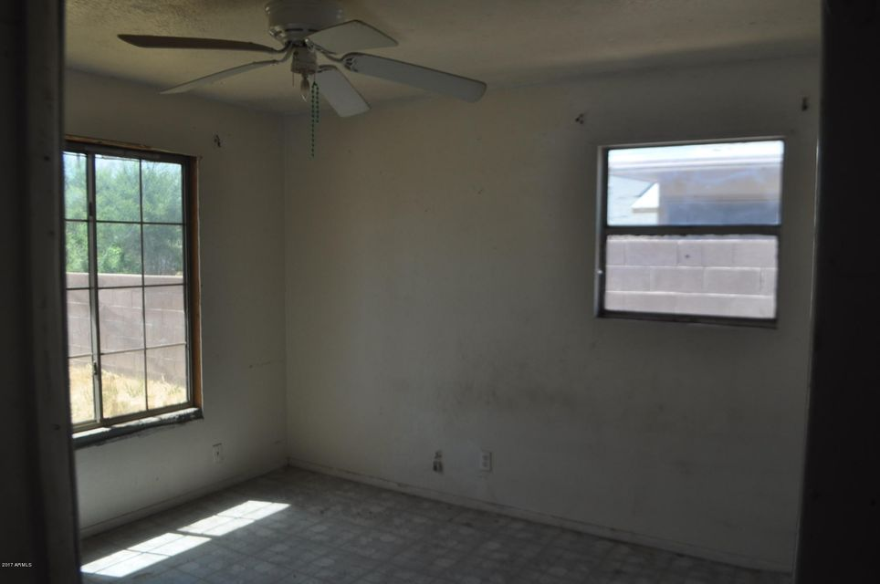 11625 N 80TH Drive Peoria, AZ 85345 - MLS #: 5608603