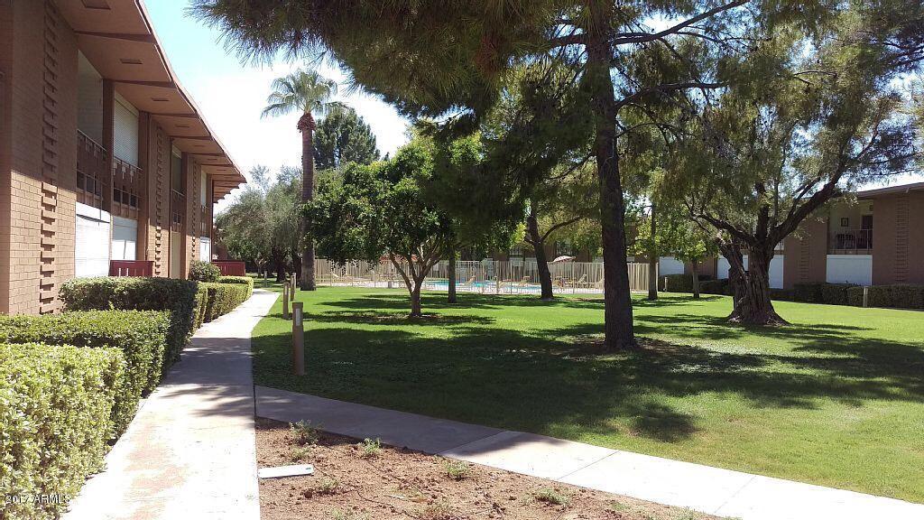 6125 E INDIAN SCHOOL Road 198, Scottsdale, AZ 85251