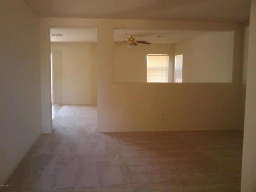 22749 W YAVAPAI Street Buckeye, AZ 85326 - MLS #: 5608669