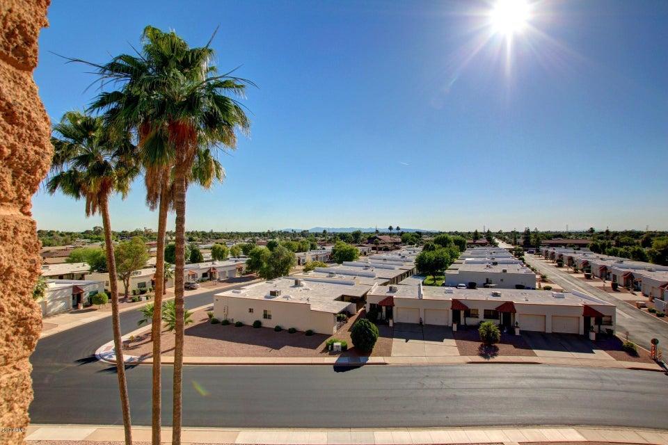 MLS 5608670 515 S PARKCREST Street Unit 545, Mesa, AZ Mesa AZ Scenic