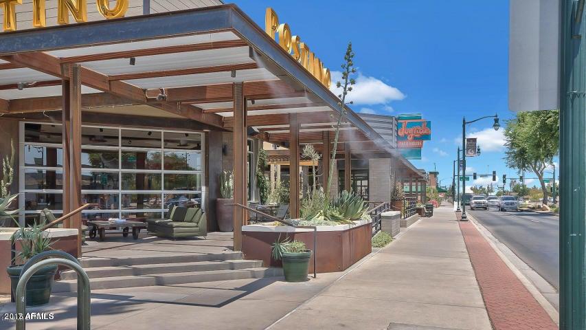 MLS 5608706 683 W PRINCETON Avenue, Gilbert, AZ 85233 Gilbert AZ Silverhawke