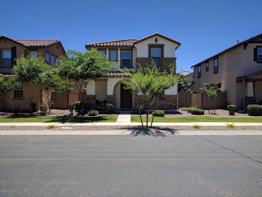 3615 E LARSON Lane, Gilbert, AZ 85295