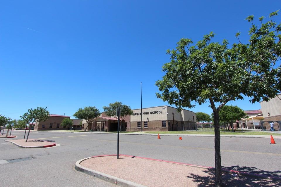 MLS 5608832 4380 E AUGUSTA Avenue, Chandler, AZ 85249 Chandler AZ Sun Groves