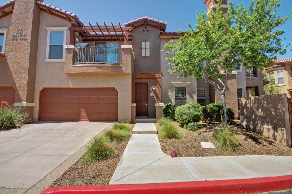14250 W WIGWAM Boulevard 2521, Litchfield Park, AZ 85340