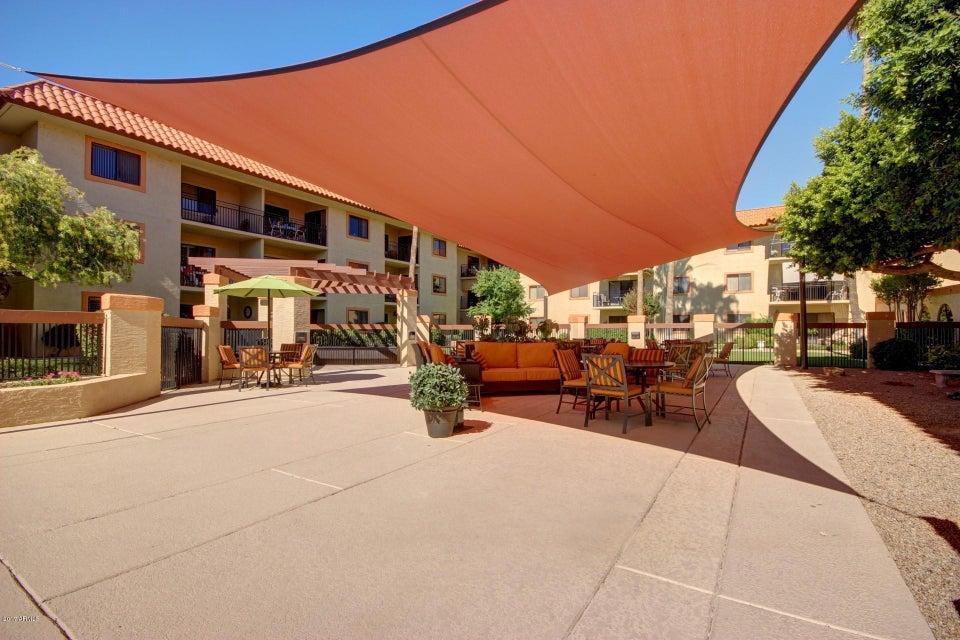 MLS 5607732 10330 W THUNDERBIRD Boulevard Unit A312, Sun City, AZ Sun City AZ Scenic