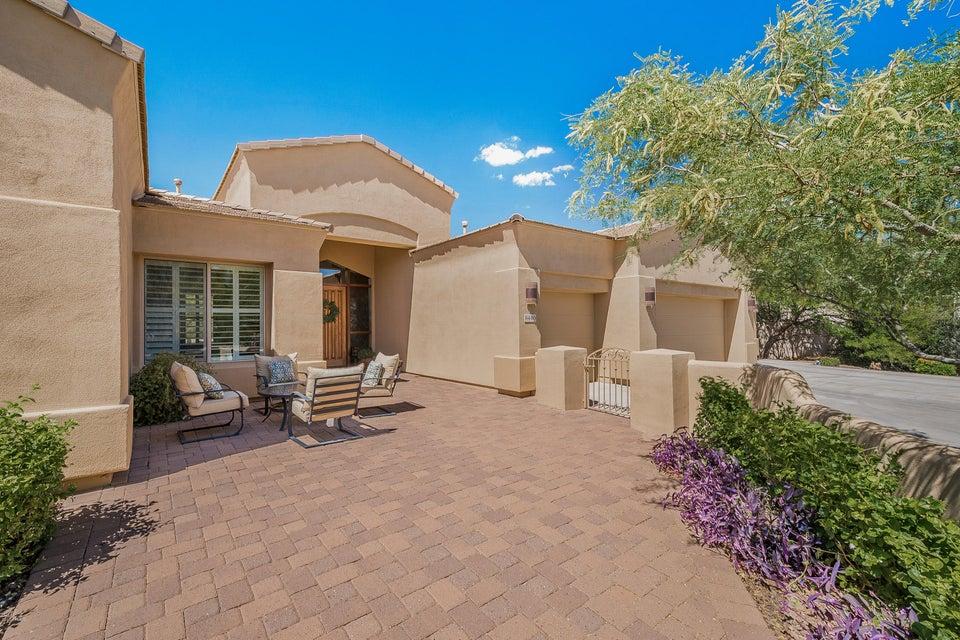 8440 E MONTELLO Road Scottsdale, AZ 85266 - MLS #: 5608751