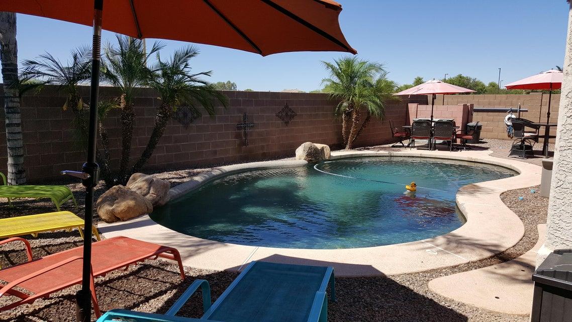 MLS 5608861 3381 E HAMPTON Court, Gilbert, AZ 85295 Gilbert AZ Chaparral Estates