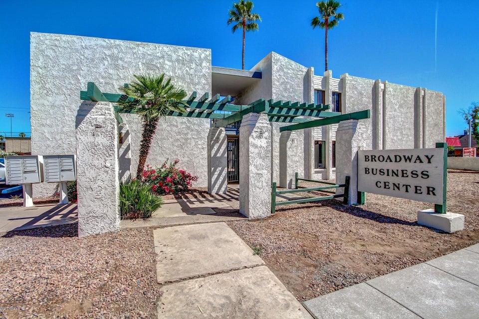 610 W Broadway Road 204, Tempe, AZ 85282
