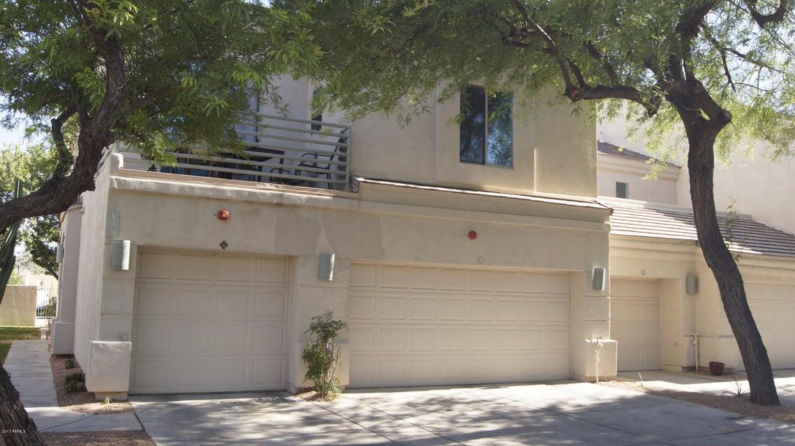 7502 E EARLL Drive 6, Scottsdale, AZ 85251