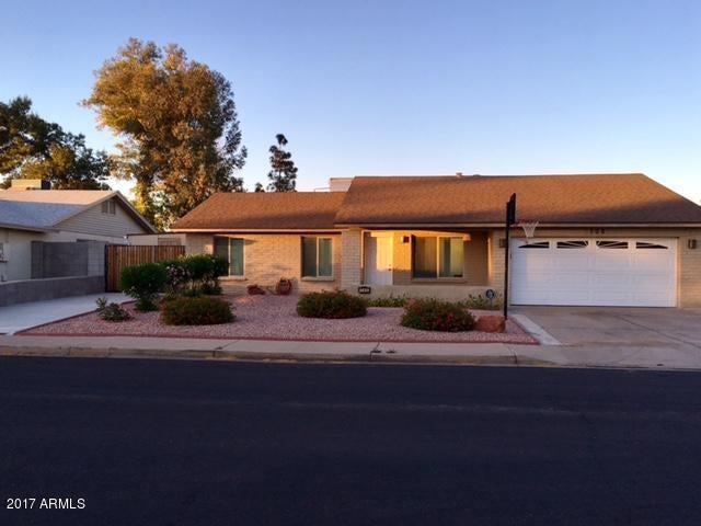 708 W LAGUNA AZUL Avenue, Mesa, AZ 85210