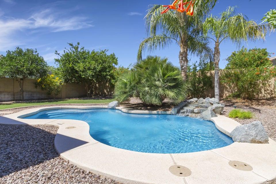 32858 N Pebble Creek Drive, San Tan Valley, AZ 85143