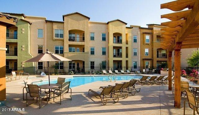 14575 W MOUNTAIN VIEW Boulevard 10211, Surprise, AZ 85374