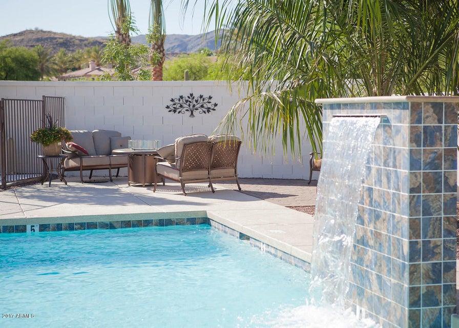 MLS 5608755 16508 S 10TH Street, Phoenix, AZ 85048 Ahwatukee Community AZ Newly Built