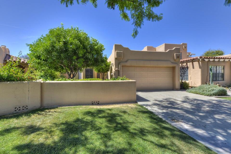 5765 N 78th Place, Scottsdale, AZ 85250