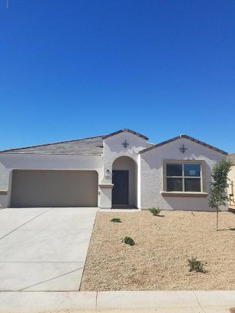4728 E FIRE OPAL Lane, San Tan Valley, AZ 85143