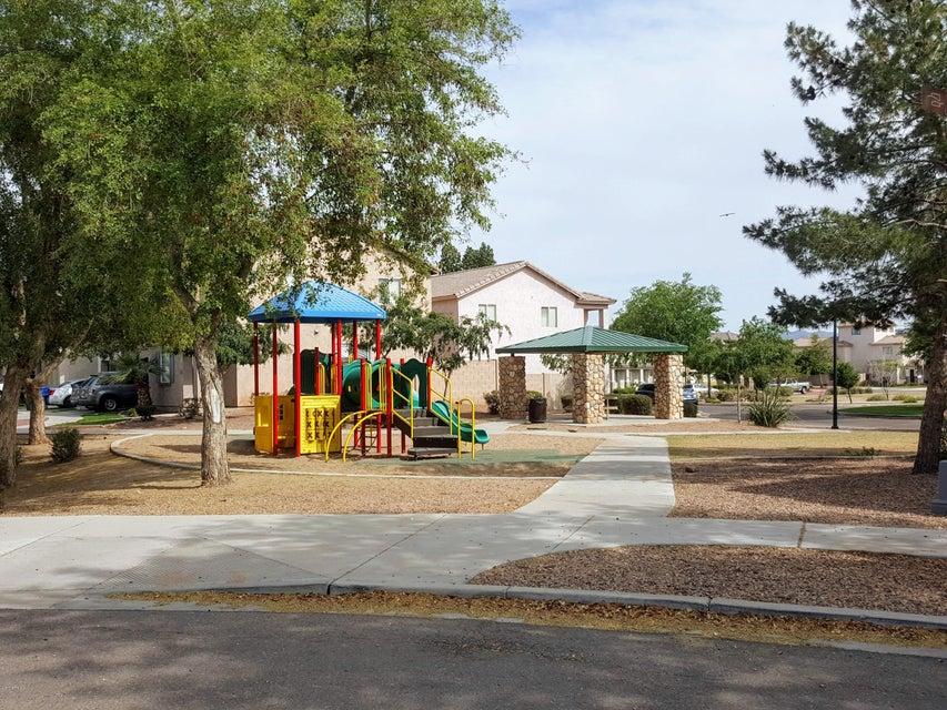 MLS 5608821 5313 W RAYMOND Street, Phoenix, AZ 85043 Phoenix AZ River Bend
