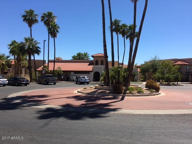 5757 W EUGIE Avenue 2061, Glendale, AZ 85304