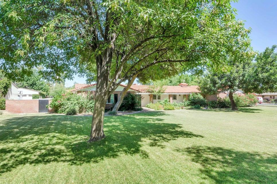 MLS 5608866 6719 N CENTRAL Avenue, Phoenix, AZ 85012 Phoenix AZ Alhambra