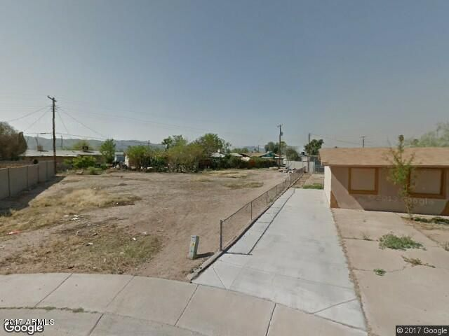 5234 S 14TH Street Lot 125, Phoenix, AZ 85040