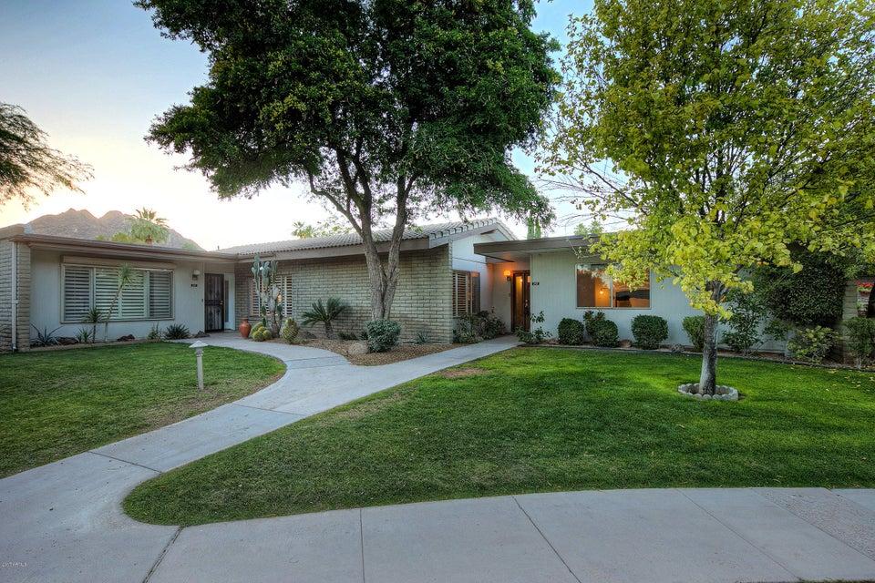 4800 N 68TH Street 292, Scottsdale, AZ 85251